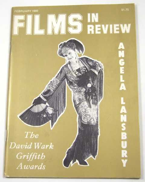Image for Films in Review (February, 1980)