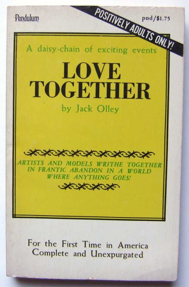 Image for Love Together