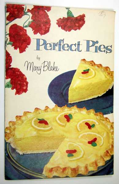 Image for Perfect Pies