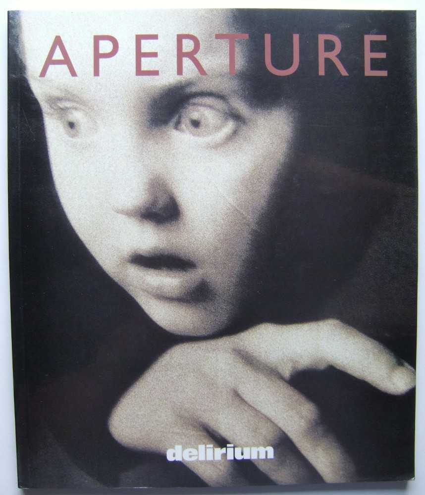 Image for Aperture 148: Delirium (Summer, 1997)