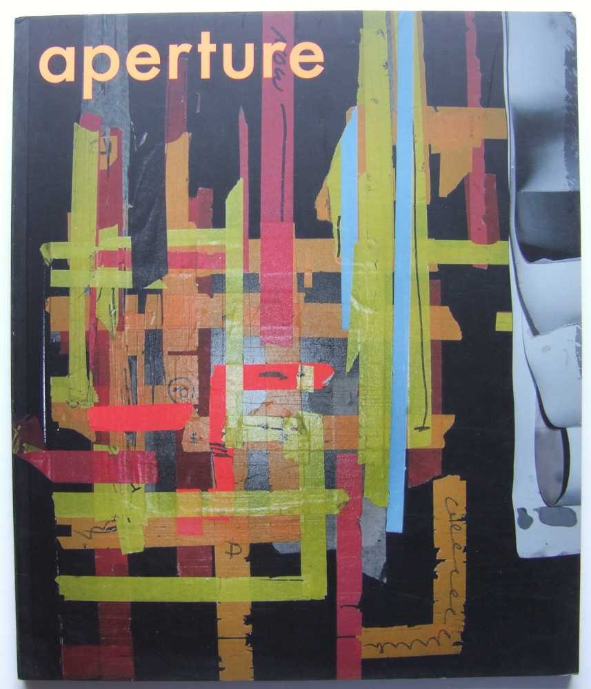 Image for Aperture 188 (Fall, 2007)