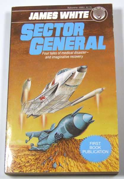 Image for Sector General
