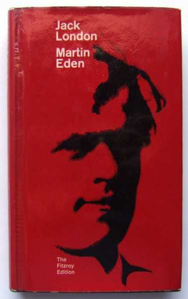 Image for Martin Eden: The Fitzroy Edition