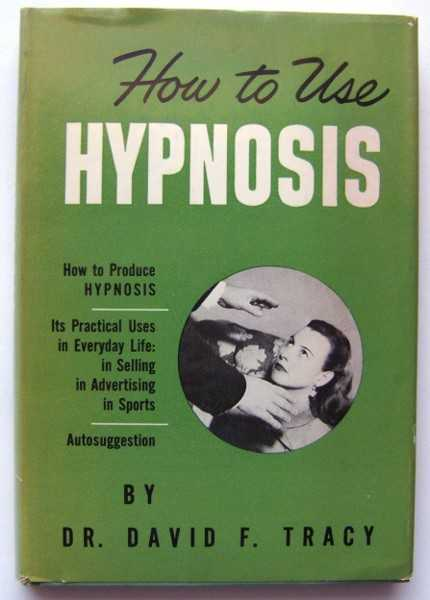 Image for How to Use Hypnosis