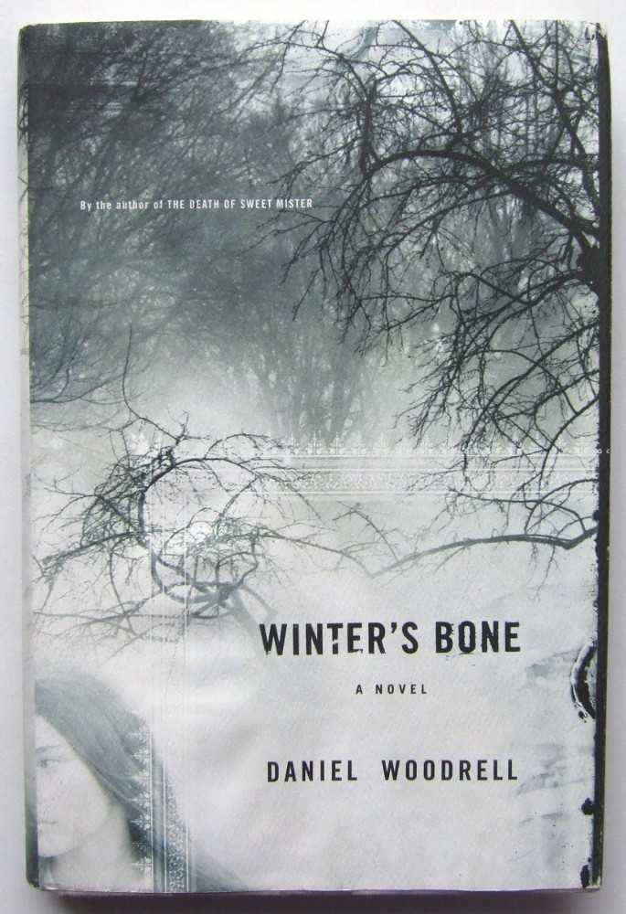 Image for Winter's Bone