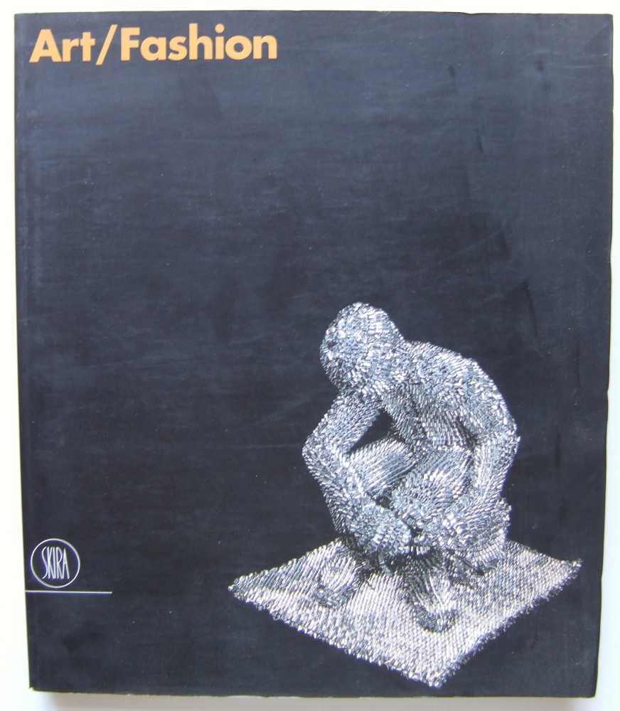 Image for Art/Fashion Biennale di Firenze